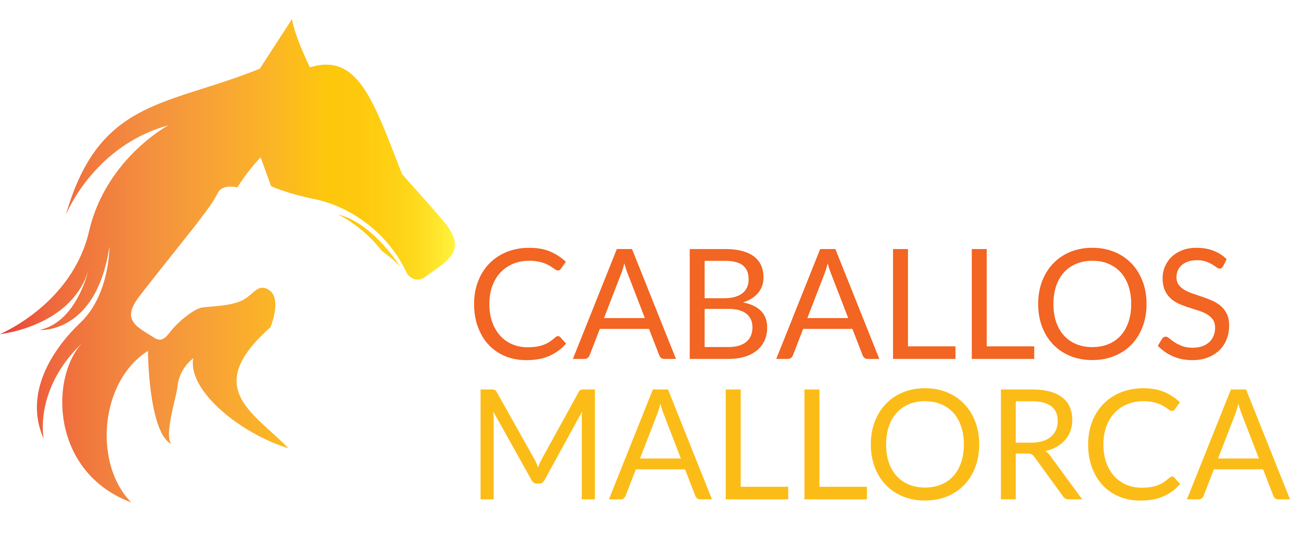 Caballos Mallorca